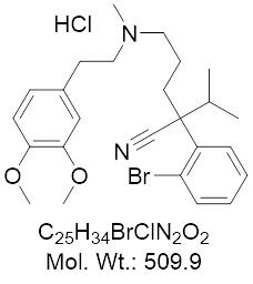 GLXC-23611.png
