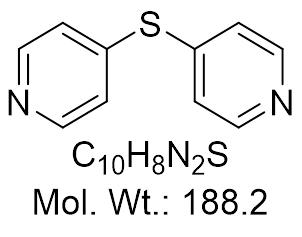 GLXC-23617