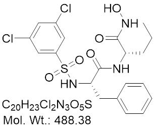 GLXC-23623
