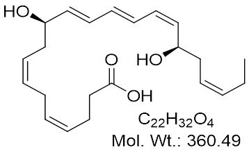 GLXC-23627