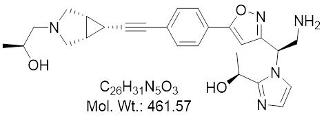 GLXC-23634