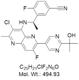 GLXC-23636
