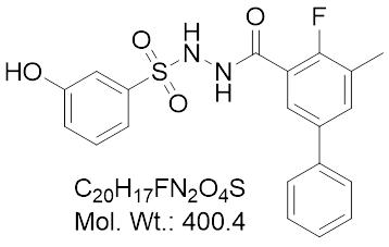 GLXC-23642
