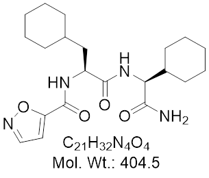 GLXC-23644