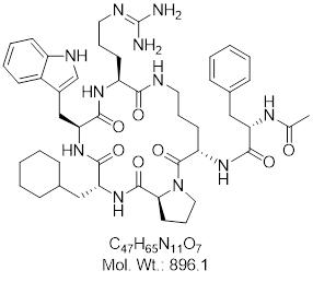 GLXC-23650