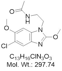 GLXC-23653