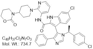 GLXC-23656