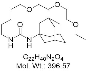 GLXC-23663