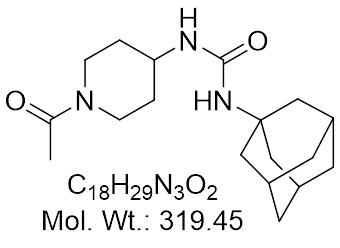 GLXC-23664