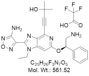 GLXC-23672