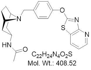 GLXC-23676