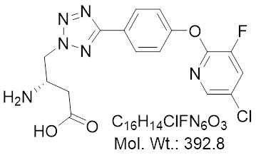 GLXC-23677