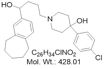 GLXC-23686