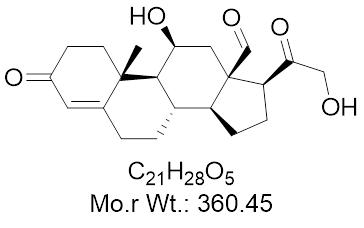 GLXC-23692