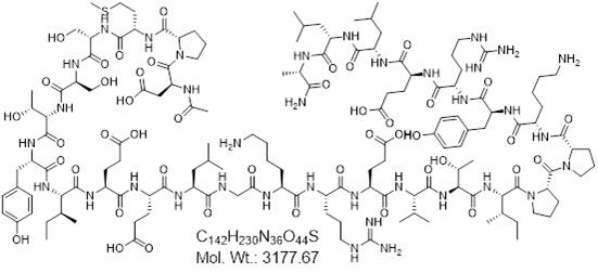 GLXC-23702