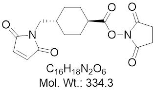 GLXC-23703