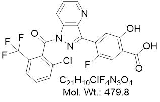 GLXC-23706