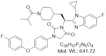 GLXC-23715