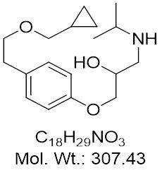 GLXC-23729