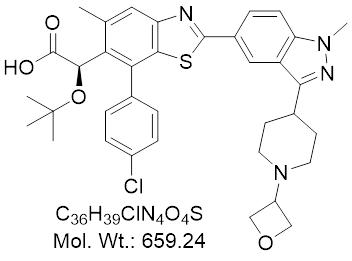 GLXC-23731