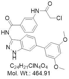 GLXC-23732