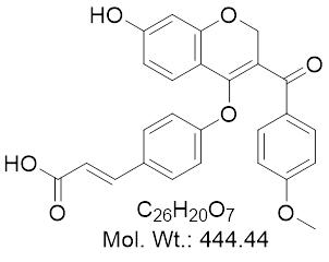 GLXC-23733
