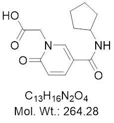 GLXC-23734
