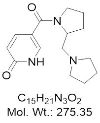 GLXC-23735