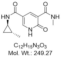 GLXC-23736