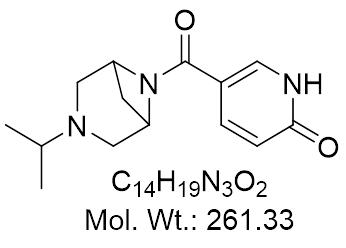 GLXC-23737