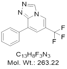 GLXC-23751