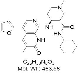 GLXC-23763
