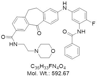 GLXC-23770