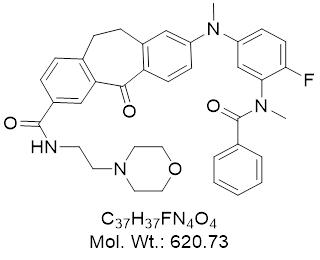 GLXC-23771