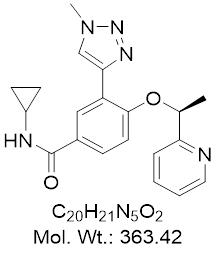 GLXC-23777