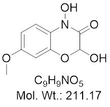 GLXC-23782