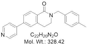 GLXC-23784