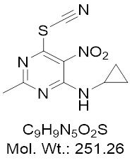 GLXC-23787