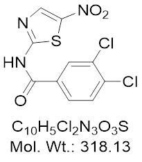 GLXC-23789