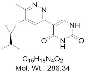 GLXC-23791