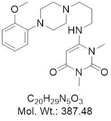 GLXC-23793