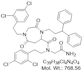 GLXC-23795