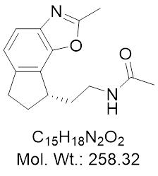 GLXC-23803