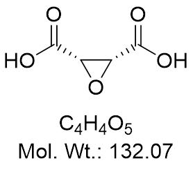 GLXC-23804