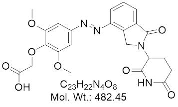 GLXC-23814