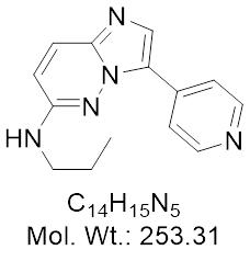 GLXC-23815