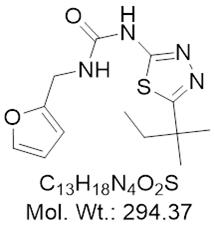 GLXC-23821