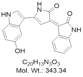 GLXC-23822