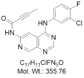 GLXC-23829