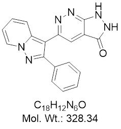 GLXC-23831